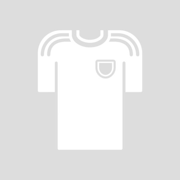 97 Dominik Tobola