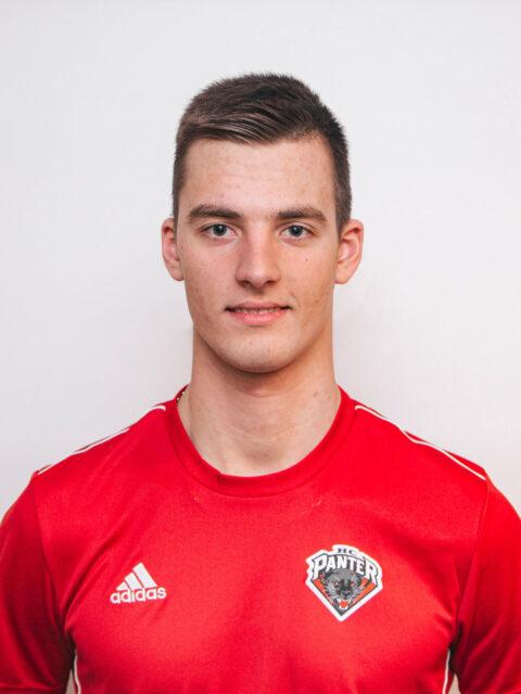 Saveli Novikov