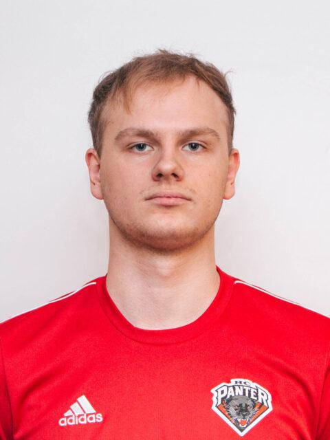 Aleksander Ebber