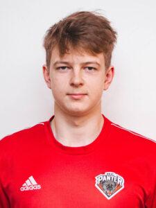 9 Ilja Grigorjev