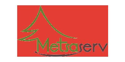 Metsa Serv