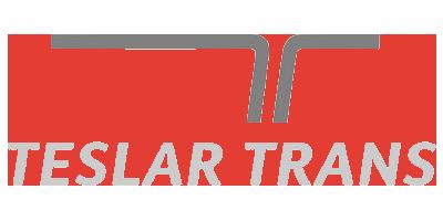 Teslar Trans