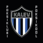 Poksiklubi Kalev