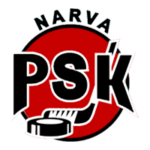 Narva PSK vs HC Panter