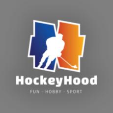 Hockeyhood