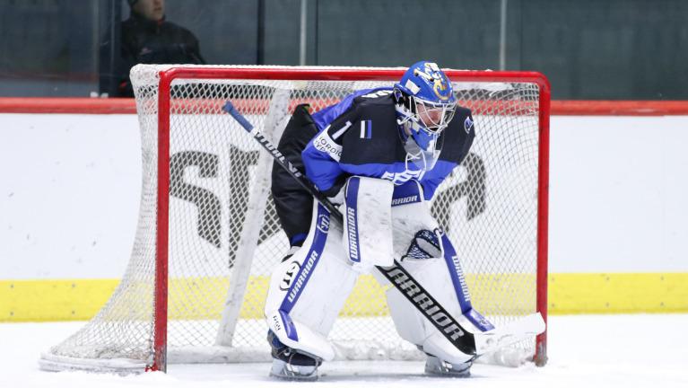 Villem-Henrik Koitmaa: treeningprotsessis on oluline lähtuda mängijate individuaalsusest