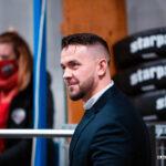 """Intervjuu esindusmeeskonna peatreeneri Märt Eermega: """"Olen kindlasti parem treener, kui olin seda aasta tagasi."""""""