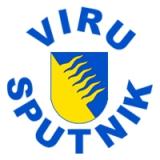 Viru Sputnik